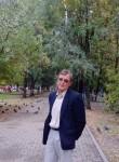 Sergey Pavlovi, 66  , Odintsovo