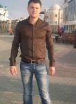 Kuniler, 37  , Lesosibirsk