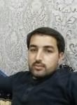 Alichon, 29  , Dushanbe