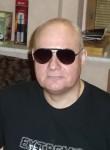 Liberditer, 52, Samara