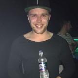 Sven, 25  , Ladbergen