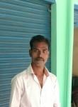 Ayaj, 72  , Varanasi