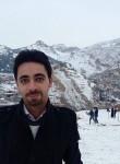 مهندس, 35  , Aqrah