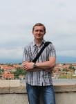 Maksim, 37, Vladivostok