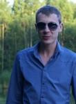aleksey, 33  , Hvidovre