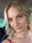 Amandine, 27, Nice
