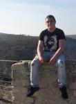Antonin, 18  , Chatellerault
