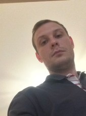 Konstantin, 25, Russia, Tolyatti