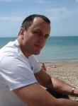 Maksim, 39  , Pashkovskiy