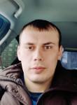 Vasiliy , 30, Chelyabinsk