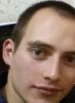 Vitaliy, 31, Minsk