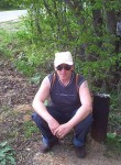 Aleksandr, 58  , Vilyeyka