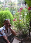 Aleksey, 44, Korenovsk