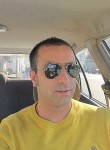 mohammad, 39  , Tehran