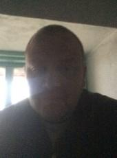 Denis , 34, Russia, Drovyanaya