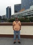 Aleksandr, 47  , Ningbo