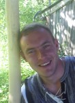 Yuriy, 36  , Vyksa