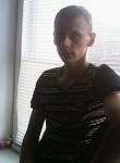 Vitaliy, 35  , Chapayevsk