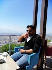 Piababa , 24, Turkey, Biga
