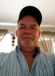 Jerry Baumgart, 54  , Decatur (State of Illinois)