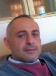 nukri, 45  , Tbilisi