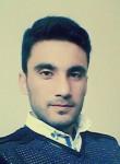 mert, 25 лет, Kahramanmaraş
