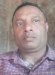 Vikas gujjar , 40  , Seoni Malwa