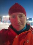 Aleksandr Nal, 40  , Vladivostok