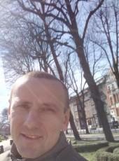 Anatol76, 44, Poland, Raciborz