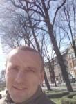 Anatol76, 43  , Slupsk