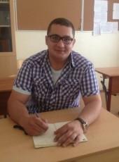 игорь, 31, Россия, Москва