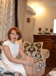 Marina, 39  , Genichesk