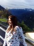 Roza, 20  , Bocholt