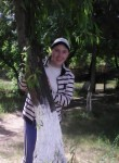 Daniela, 18  , Abakan