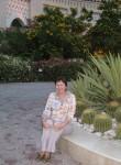 tatyana, 60  , Dubna (MO)