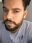 rohit, 25  , Pathankot