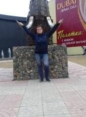 Natalya, 50, Russia, Palatka