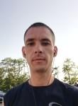 Aleksey, 30  , Azov