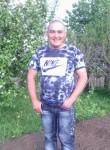 Viktor, 40  , Birsk