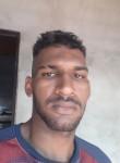Josiel , 21  , Itaberai