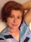 Valya, 51  , Tyumen