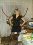 Lyudmila, 36  , Kaluga