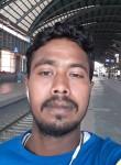 Munmun, 18, New Delhi