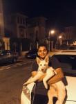 Hussam, 20  , Cairo