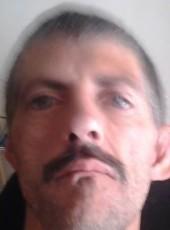 Cesar, 46, Spain, Zaragoza
