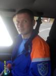 Andrey, 33, Perm