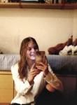 Anastasia, 18, El Prat de Llobregat