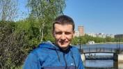 Anatoliy, 37 - Just Me Photography 7