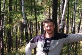 Anatoliy, 37 - Just Me