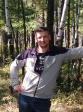 Anatoliy, 37, Russia, Nizhniy Novgorod